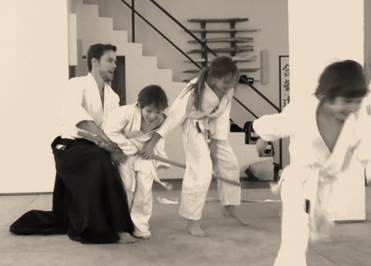AikiJuniorWebsite