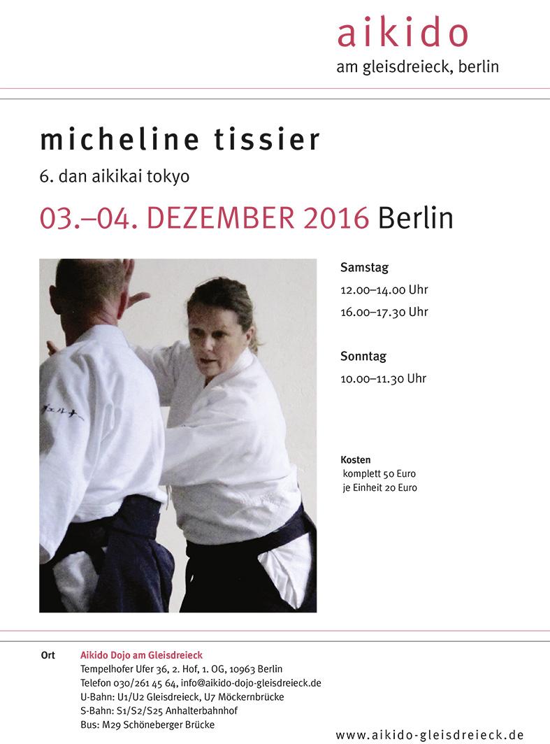M_Tissier122016